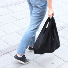 Shoppingbag